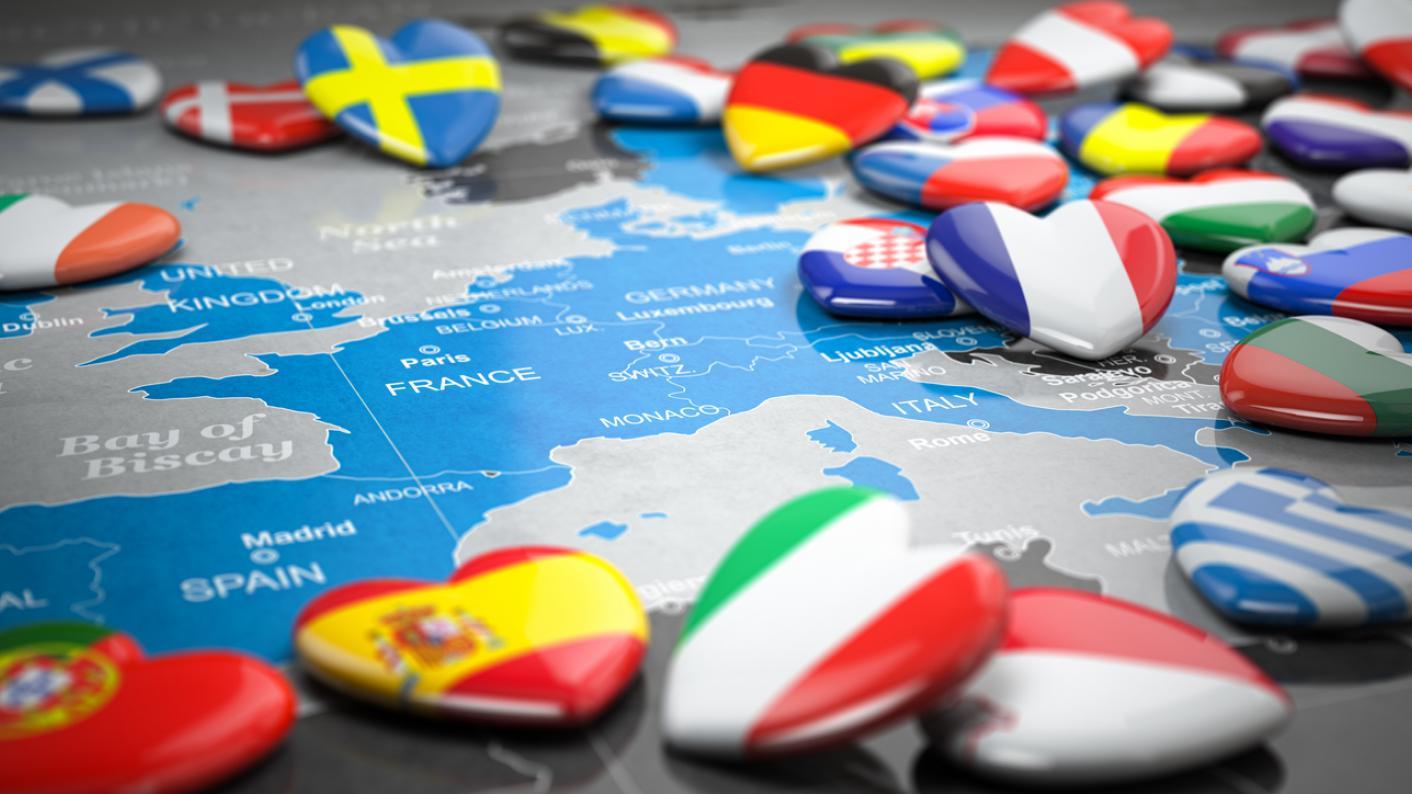 'Imperative government compensates for Erasmus loss'