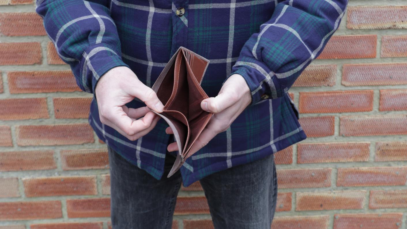 Some Scottish teachers will earn below minimum wage for their SQA exam work this year