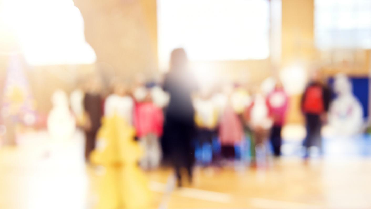 DfE: Schools could be 'investigated' over daily collective worship duty