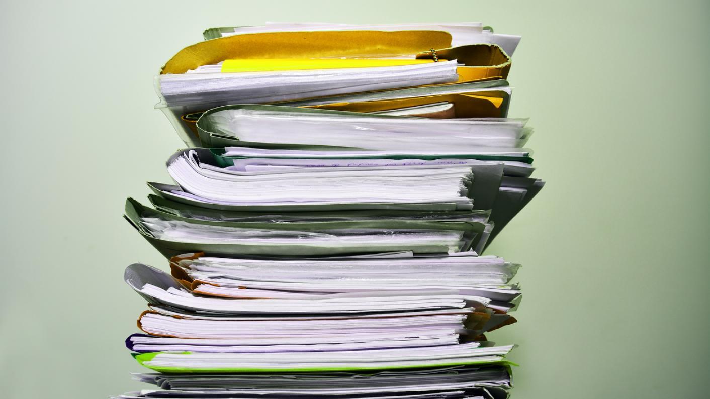 NEU conference: Teachers 'need immediate cut to devastating workload'