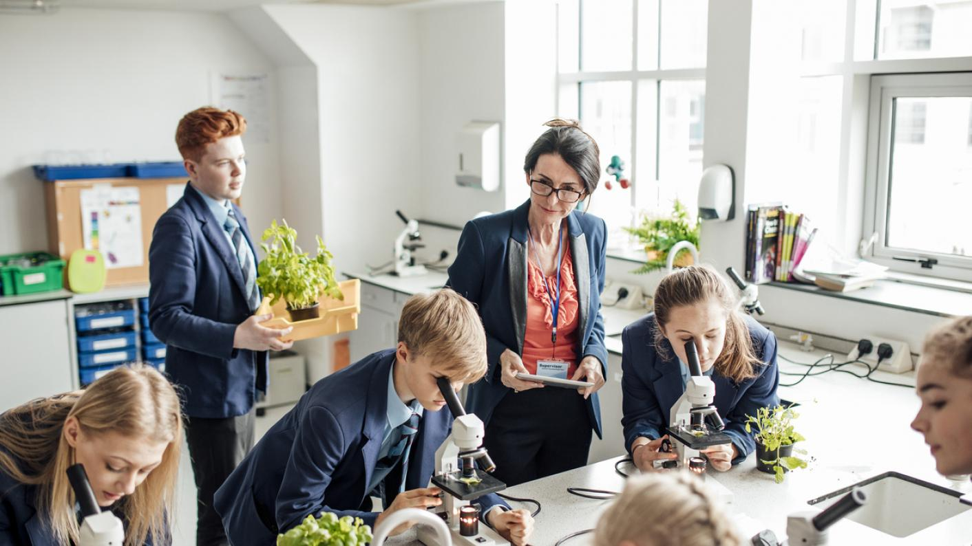 Covid changes to Ofsted school inspections: 7 key points