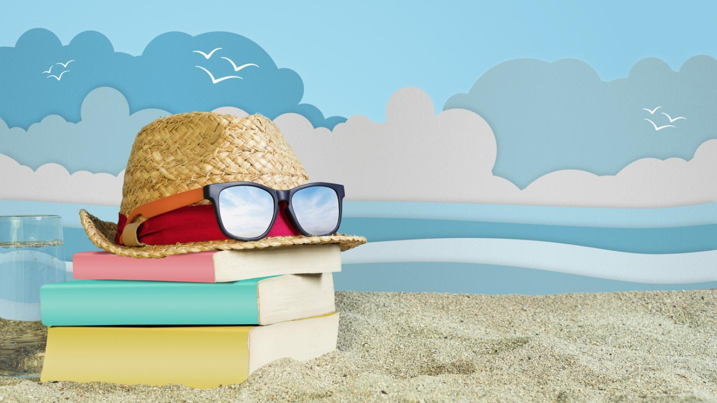Covid catch-up: What are the plans for summer schools?