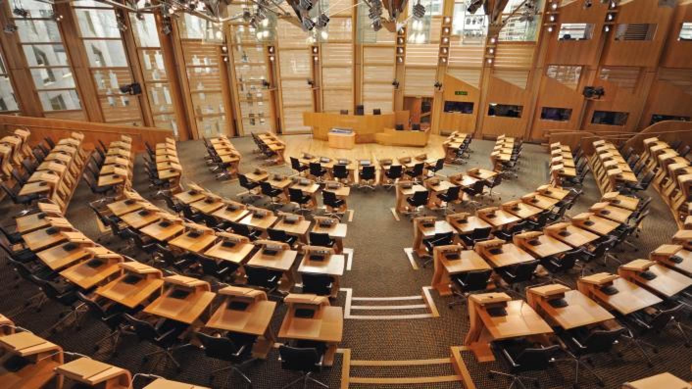Scottish election 2021: Alba's manifesto for education