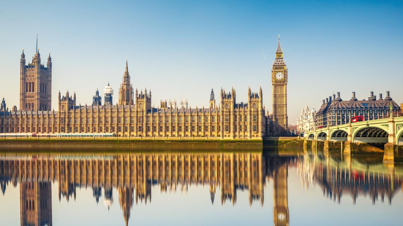 Elections and democracy: A group of MPs and lords is calling for politics to be taught across the school curriculum