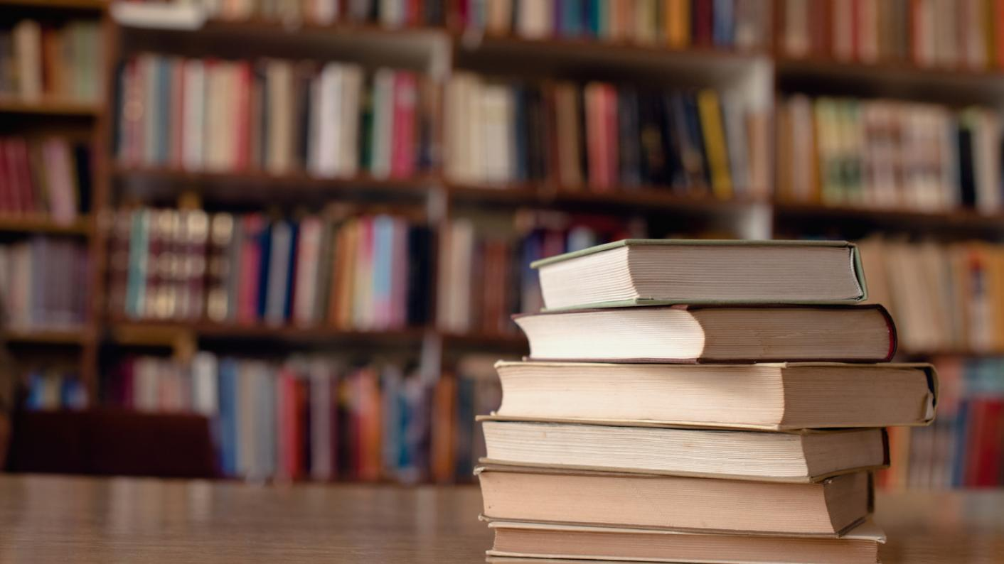 Diversity: Teachers are being invited to shape the future of GCSE English literature