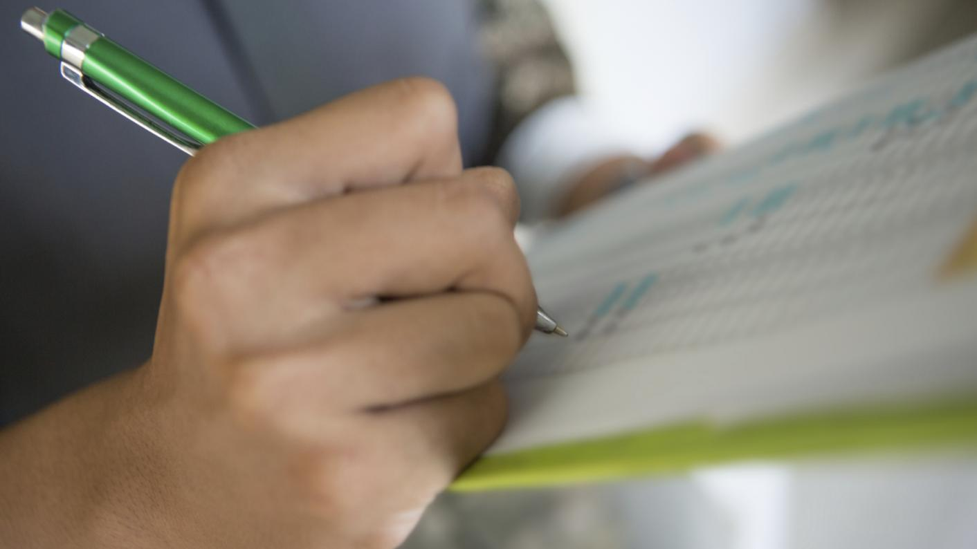 Concerns have been raised about Ofsted's curriculum research