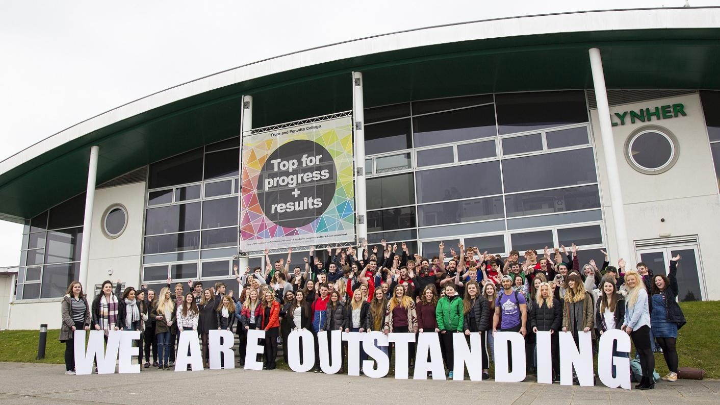 School inspections: Why it's time to abolish the Ofsted 'outstanding' grade