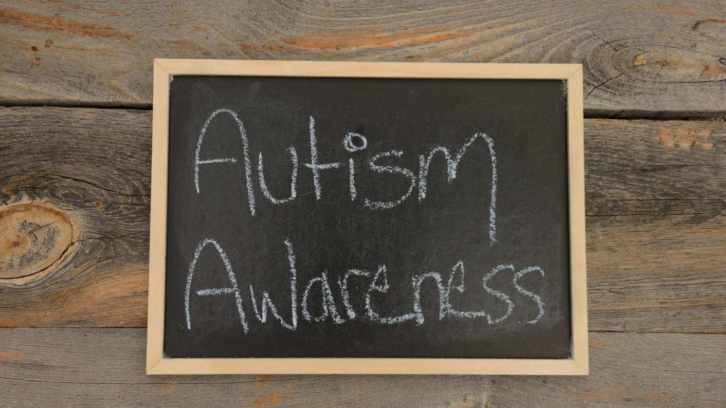 Supporting Pupils With Autism,autism,autistic Learners,learners With Autism,autistic Students,teaching Students With Autism,primary,secondary