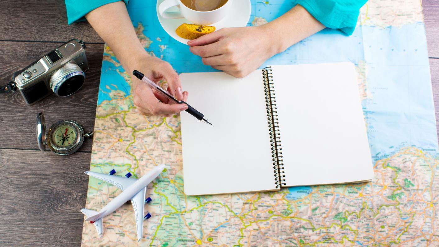 Schemes Of Work Secondary Geography KS4 KS3 SEN KS5