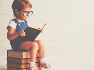 Engaging reading ideas for EYFS