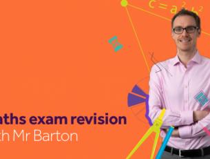Maths iGCSE exam revision