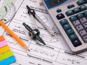 Maths homework for secondary