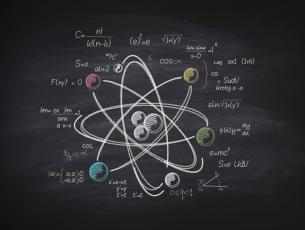 Top 10 resources for atomic structure