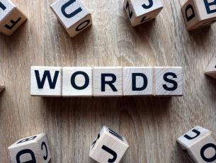 GCSE vocabulary revision for MFL