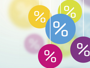 Primary maths: Percentages