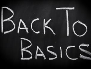 Revise the basics in MFL