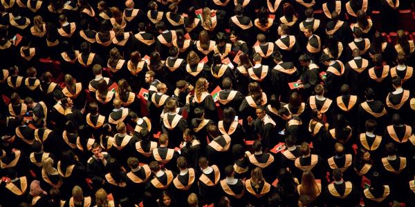 Graduates halved Resolution Foundation editorial jpg?itok=mhzEIaUA.'